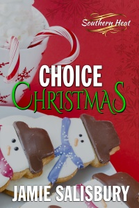 Choice Christmas (FINAL)